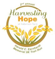 Harvesting Hope 5K Trail Run