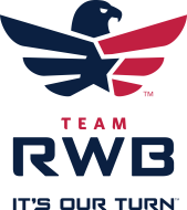 Team RWB Veterans Day 5K