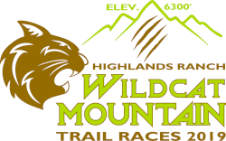 2019 Wildcat Mountain Trail Races