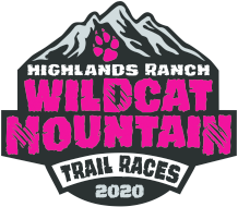 2020 Wildcat Mountain Trail Races- Presented by Credit Union of Colorado