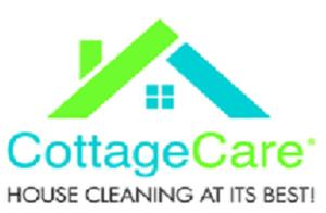 Cottage Care