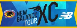 New Balance XC Classic