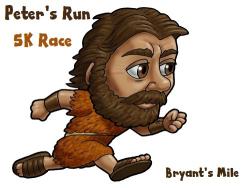 Peter's Run