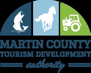 Martin County Tourism Development Authority