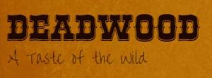 Deadwood Restaurant