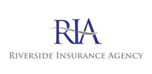 Riverside Insurance Agency