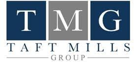 Taft Mills Group