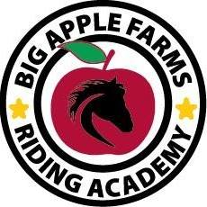 Big Apple Farms Riding Academy