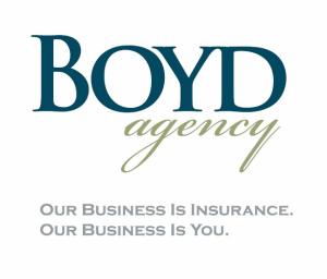 Boyd Agency