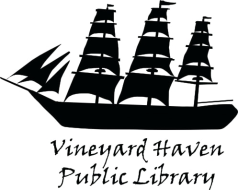 Vineyard Haven Library 5k Run/Walk to the Chop