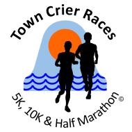 Town Crier Races 5k, 10k & Half Marathon