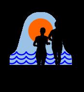 VIRTUAL - Town Crier Races 5k, 10k & Half Marathon