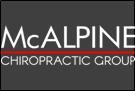 McAlpine Chiropratic Group