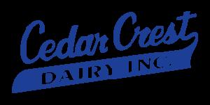 Cedar Crest Dairy, Inc.