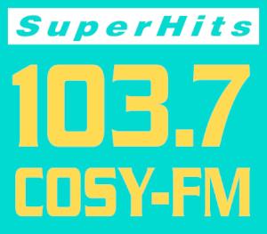Cosy-FM 103.7 Super Hits
