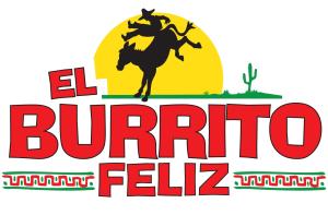 El Burrito Feliz