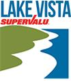 Lake Vista SuperValu