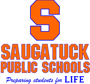 Saugatuck Public Schools