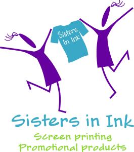 Sisters In Ink