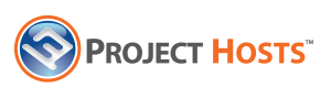Projects Hosts, Inc.