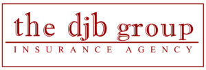 The djb Group