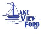 Lakeview Ford
