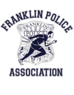 Franklin Police Association 5K Foot Pursuit
