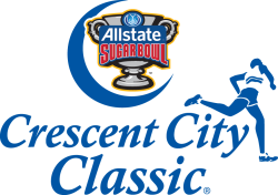 Allstate Sugar Bowl Virtual Crescent City Classic 10k