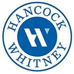 Hankok Whitney