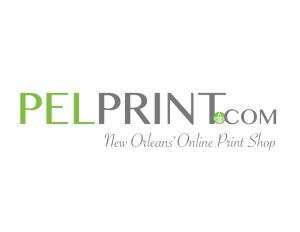 Pelprint.com