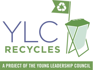 YLC Recycles