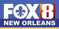 FOX 8 New Orleans