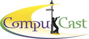 CompuCast