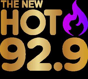 Hot 92.3