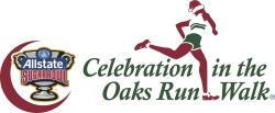 Celebration in the Oaks Run/Walk