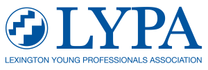 Lexington Young Professionals Association (LYPA)