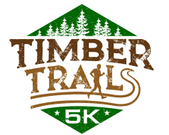 Timber Trails 5K Run/Walk