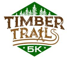 Timber Trails 5K Run/Walk