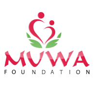 MUWA Foundation 4th Annual 5K and 1 Mile Fun Race