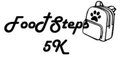 Foodsteps 5k