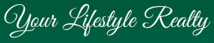 Your Lifestyle Realty
