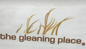 The Gleaning Place