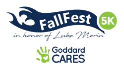 Fall Fest 5K Run/Walk (BolderBoulder qualifying event)