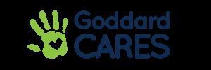 Goddard Cares