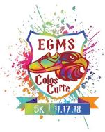 EGMS Colos Curre