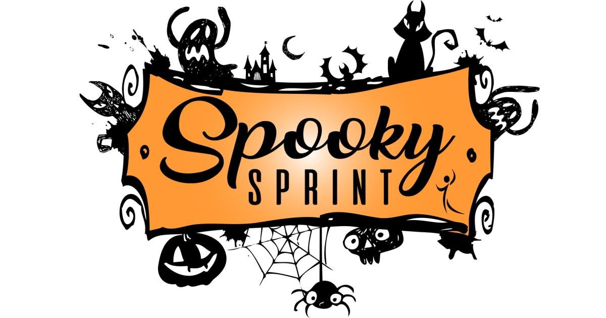 Lake Zorinsky Omaha Halloween Run 2020 Spooky Sprint Omaha