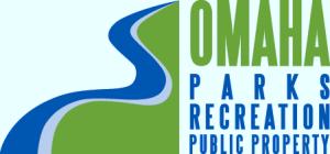 City of Omaha Parks & Recreation