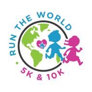 Run the World 5K, 10K, 1M