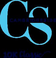 CambridgeSide 10K Classic
