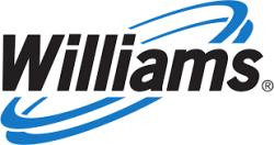 Williams United Way 5k Fun Run
